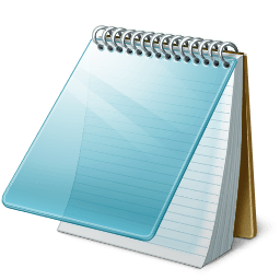 Notepad_Logo