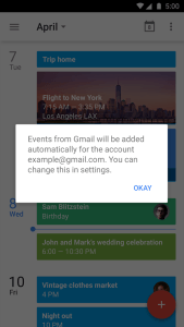 events-gmail-notice