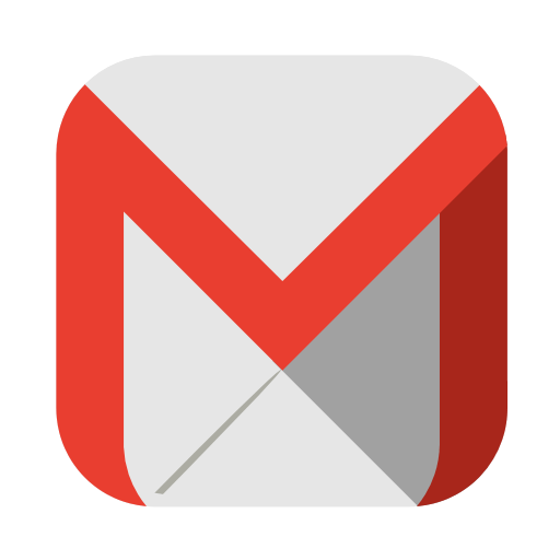 how to delete all social emails gmail