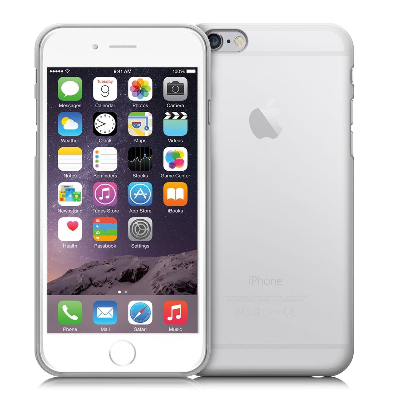 iphone-6-flexislim-smoke-white_3