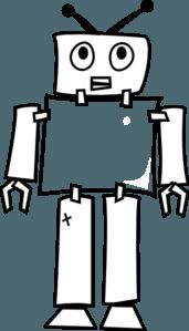 robot-outline-md