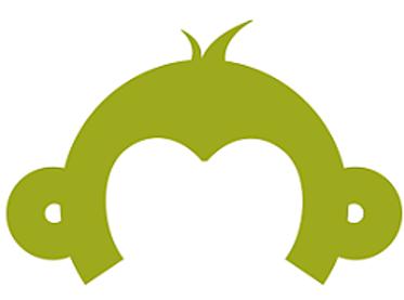 surveymonkey-logo