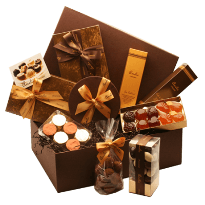 Chocolate-Gift-Hampers