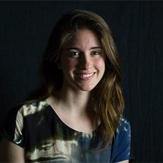 Rachel-Saunders