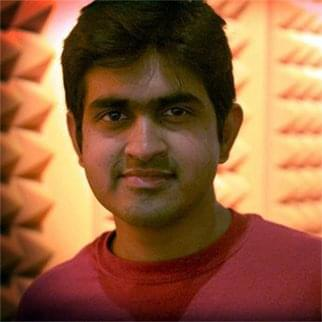 Vivek-Ravinsankar