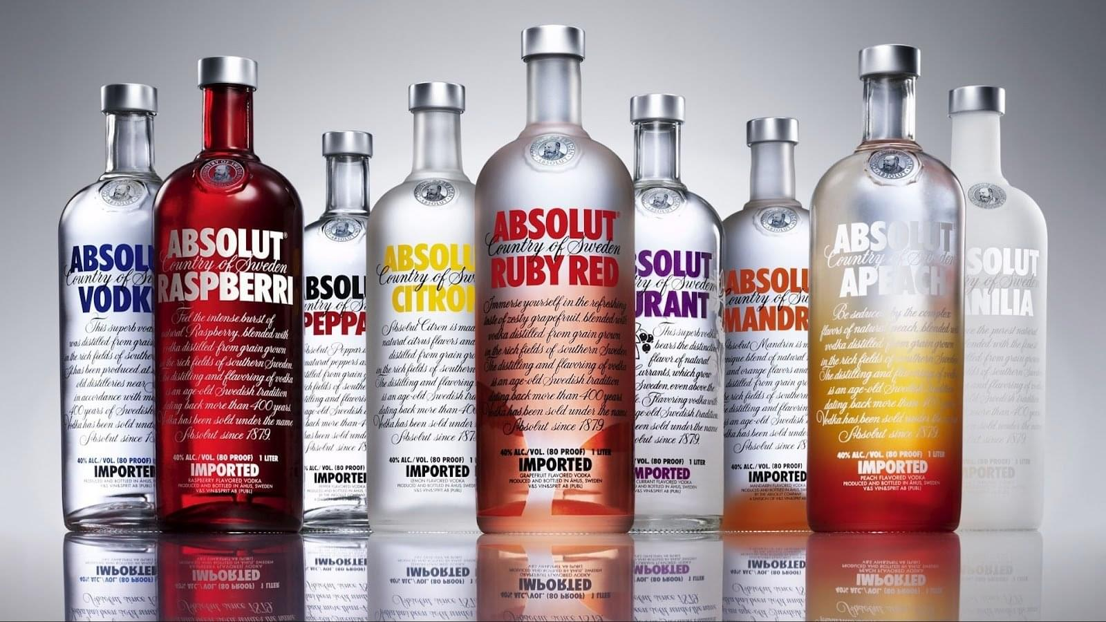 absolut-vodka-sortiments-1920x1080
