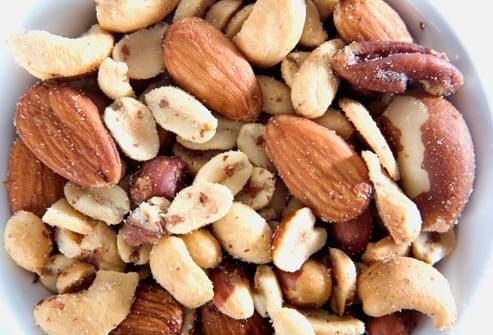 getty_rf_photo_of_mixed_nuts