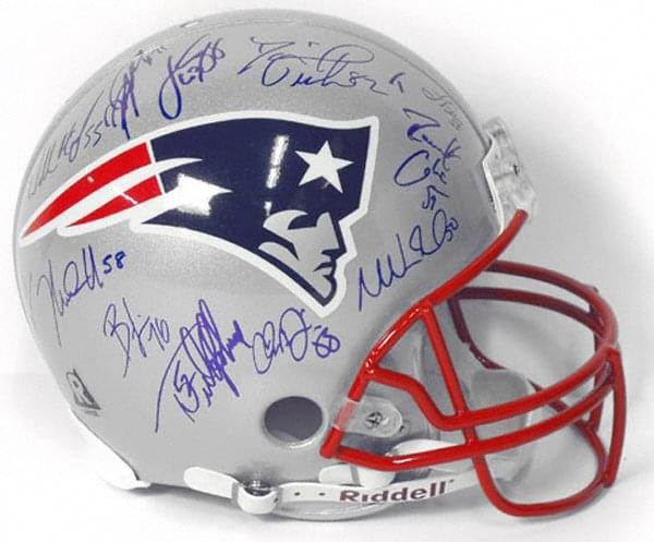 new-england-patriots-team-signed-autographed-full-size-helmet-3340878