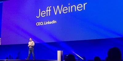 4 BIG LinkedIn Product Changes