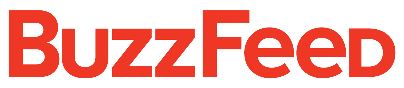 Buzzfeed-Logo-PNG-03816
