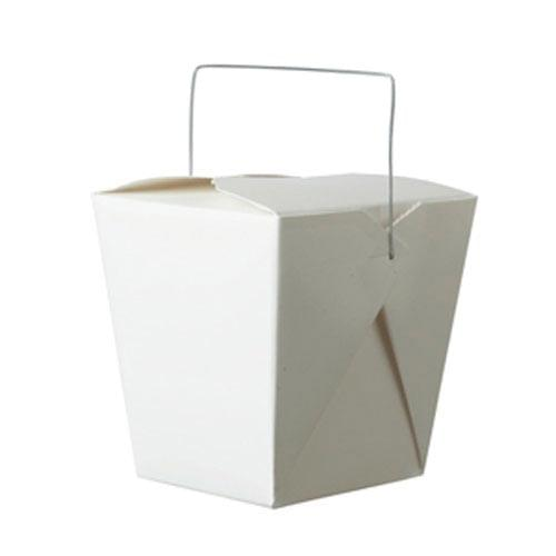 large-white-noodle-box-wire-handle-l