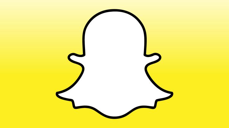snapchat-ghost