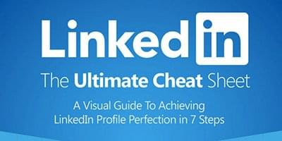 LinkedIn Cheat Sheet