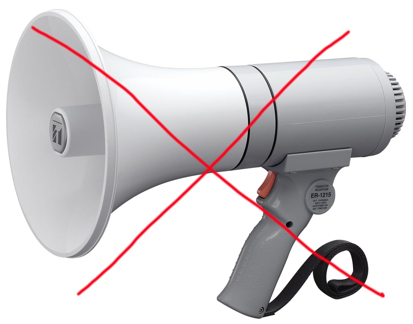5 things recruiters need to stop doing in 2016 social talent megaphone