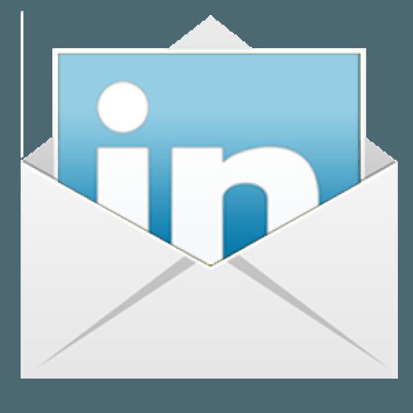 linkedin inmail