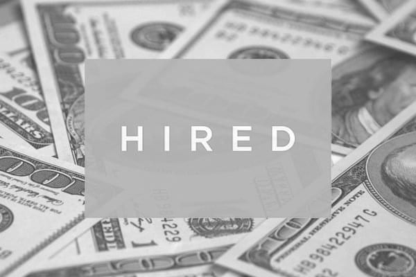 Hired-have-40m-in-funding