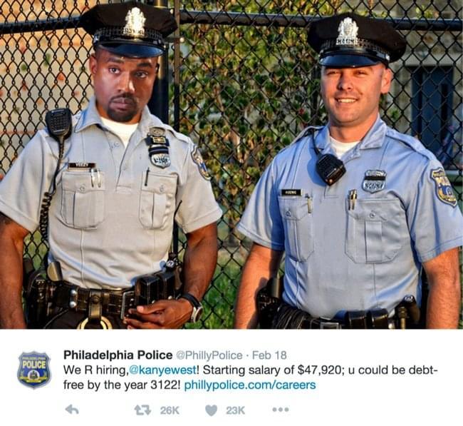 PH-police-post-2