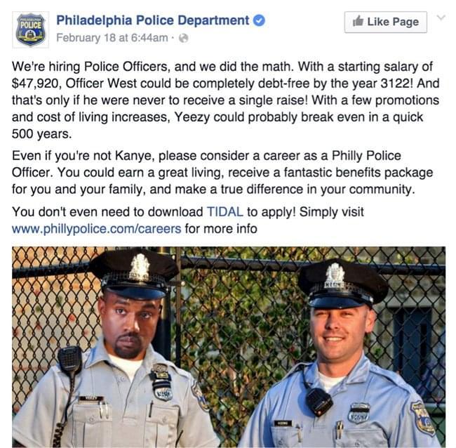 PH-police-post