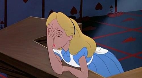 Alice-facepalm (1)
