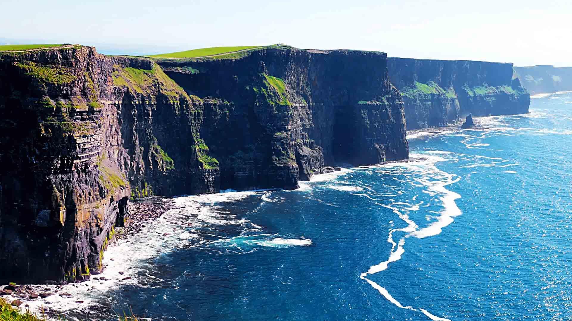 job boards recruiting brief top 10 irish job boards 2016 edition