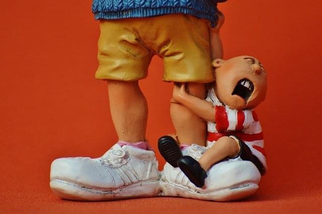 baby-sitter-1249395_640