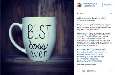 employee-branding-instagram