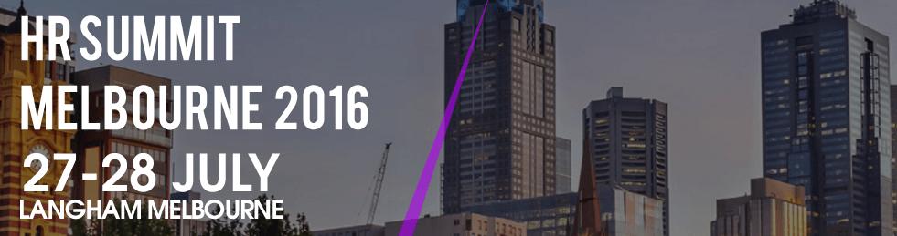 Australasian Recruitment & HR Conferences