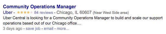 descriptive-job-title