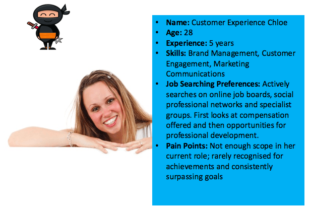 customer-experience-chloe