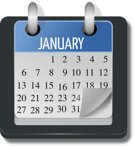 calendar-152139_640