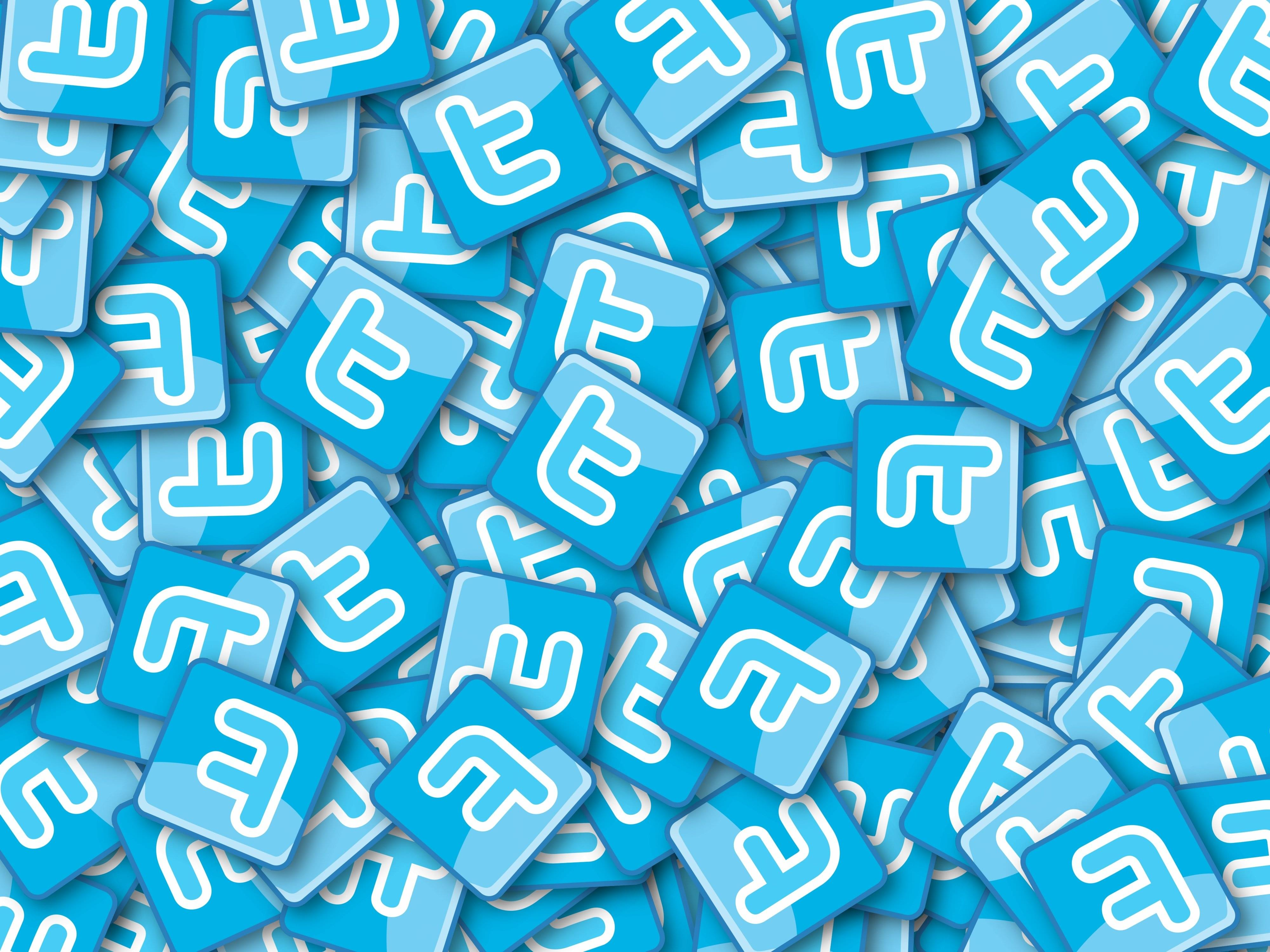 5 Ways to Engage Talent on Twitter - Social Talent