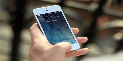 5-to-mobile-apps-for-recruiters