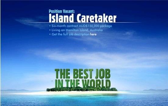 best-job-in-the-world-queensland-tourism