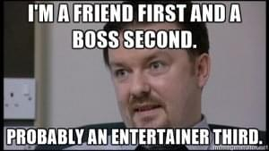 david-brent-friend-first