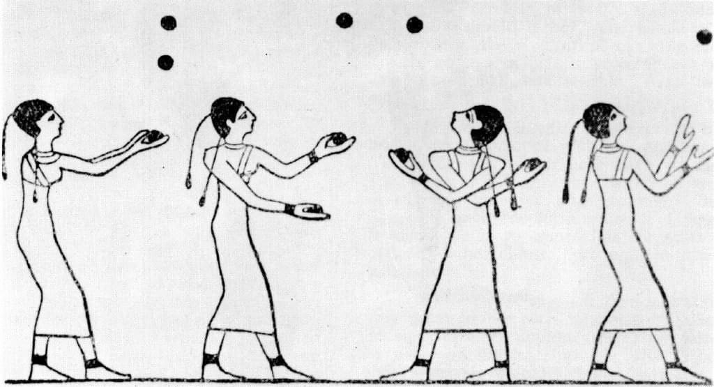 Early_Egyptian_juggling_art