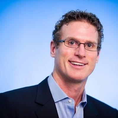 Adzume CEO, Raife Watson