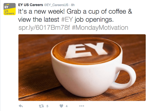 ey-careers-twitter