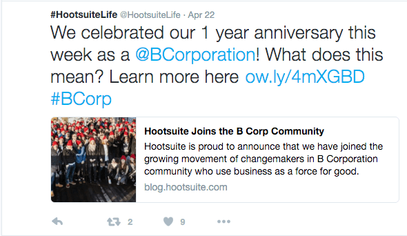 hootsuite-recruiting-twitter