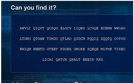 gchq-crack-the-code