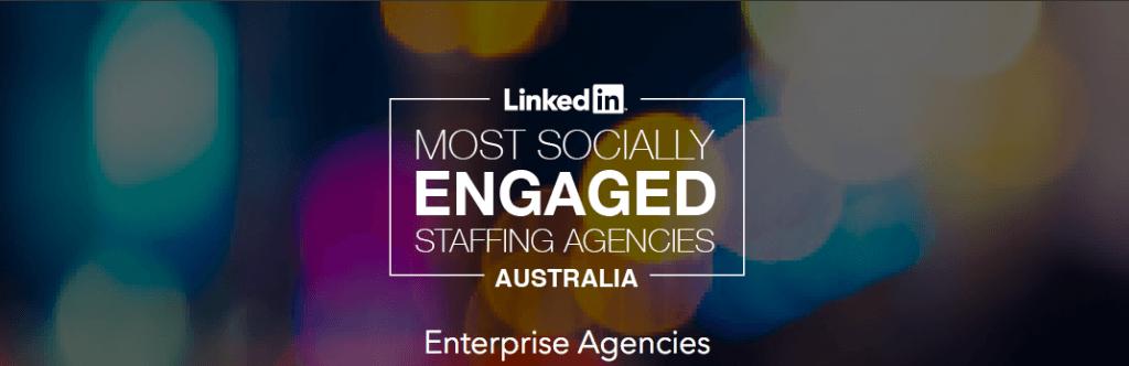 Enterprise Agencies