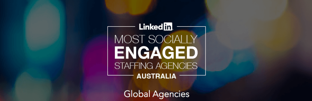 Global Agencies