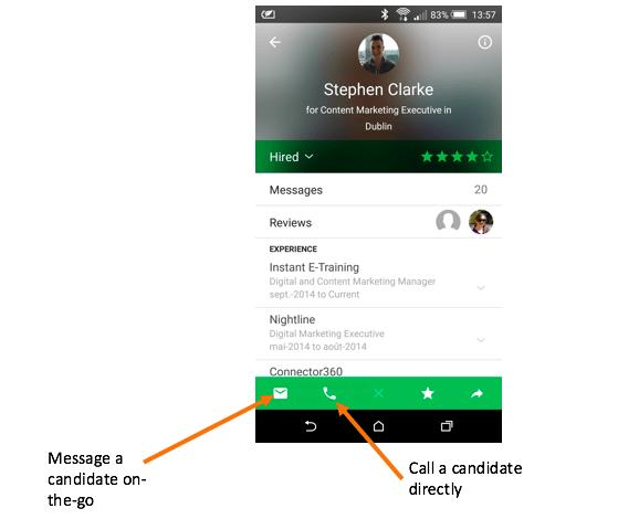 smart-recruiters-mobile-app