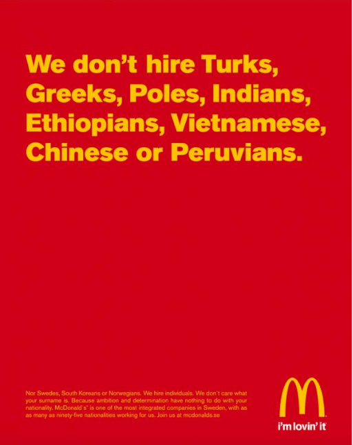 mcdonalds-we-hire-individuals