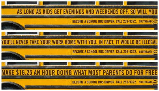 us-school-bus-driver-job-ad