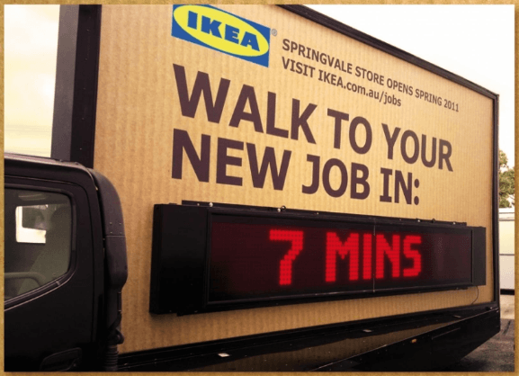 ikea-billboard-ad
