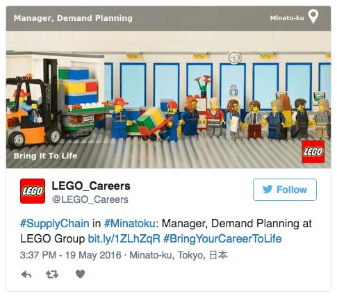 lego-job-ad