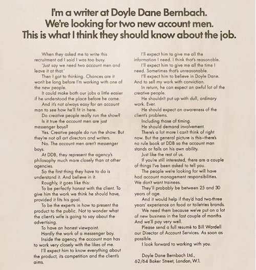 ddb-job-advert