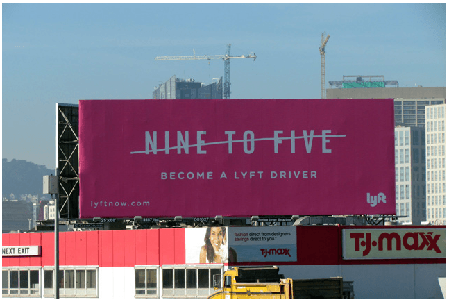 lyft-billboard-job-advert