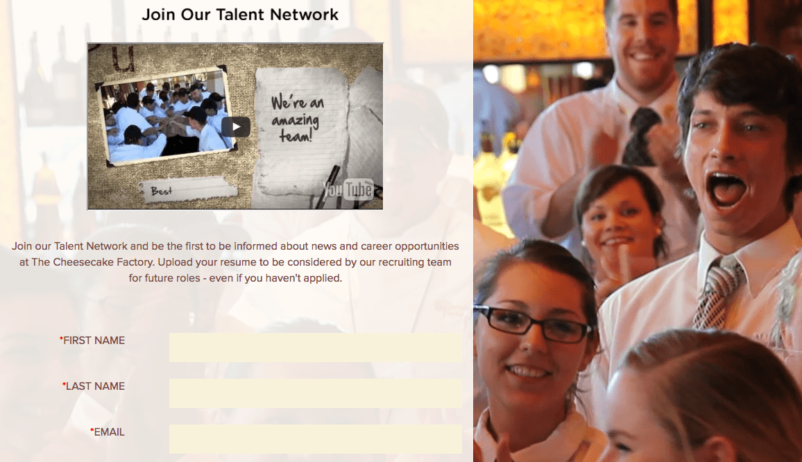cheesecake-factory-talent-network
