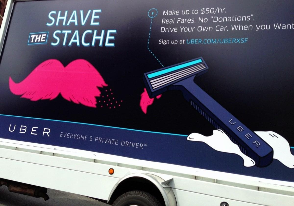 shave-the-stache-uber